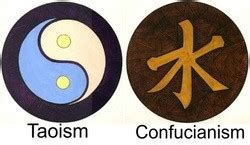 Comparative essay on christianity and buddhism